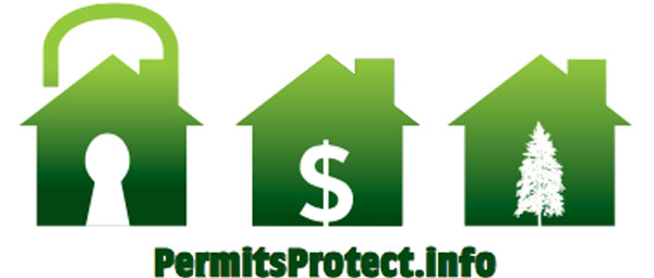 Electrical Permits